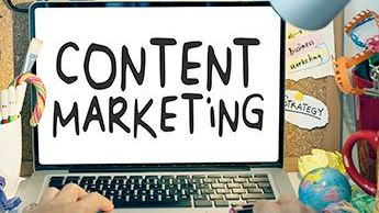 content-wemarketing