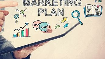 plan-strategique-webmarketing