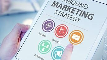 strategie-marketing-fiduciaire