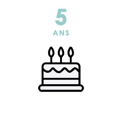 5-ans-follow-us