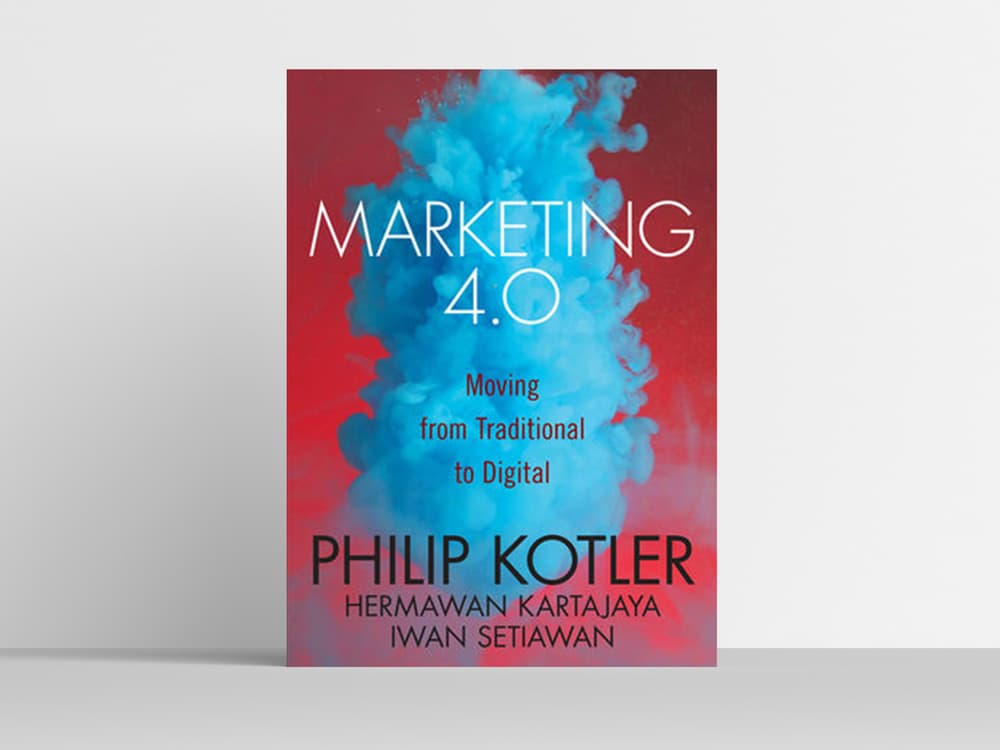 Livres-sur-le-digital-marketing-Marketing-40-digitalisation