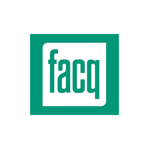 Client-facq-formations-webmarketing