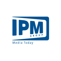 client-ipm-group