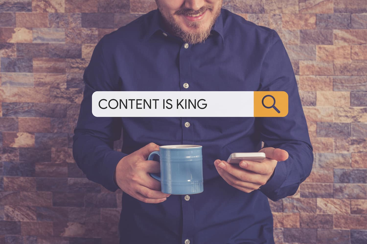 strategie-seo-content-marketing