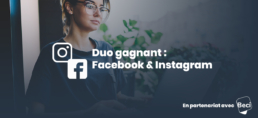 formation-facebook-instagram-duo-gagnant