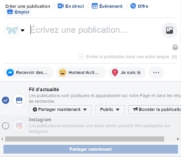 Capture-publication-facebook-emoji